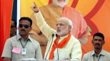 Narendra Modi's Bangladesh pitch requires a Moditva approach, not Hindutva