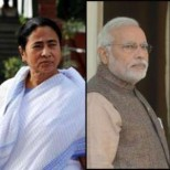 Mamata Banerjee versus Narendra Modi: Who actually bought the Rs 1.8 crore painting?